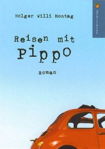Reisen mit Pippo