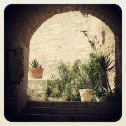 Castelloo Svevo di Bari