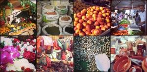 mercato di bari