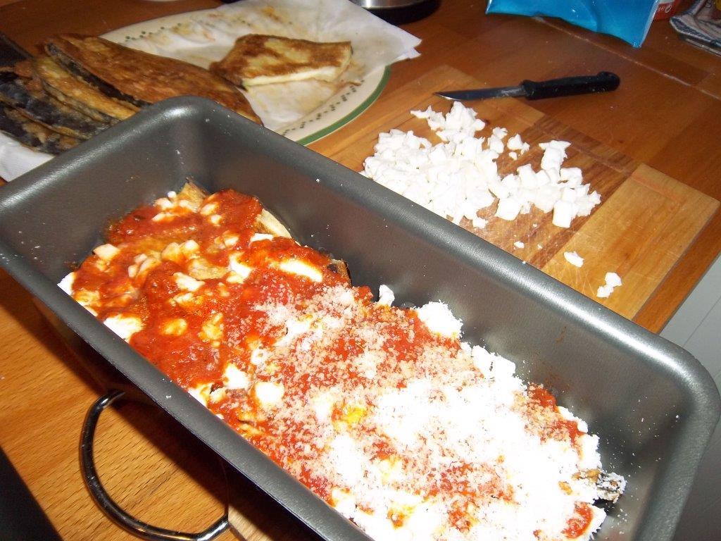 Internationaler Tag der italienischen Küche | meinapulien