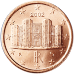 1_cent_coin_It_serie_1 Kopie