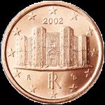 1_cent_coin_It_serie_1 Kopie