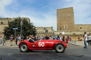 Grand Premio di Bari 2015 14