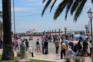 Grand Premio di Bari 2015 16
