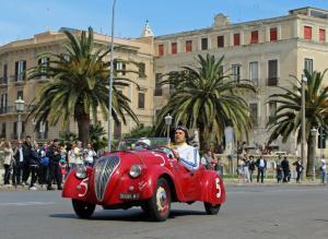 Grand Premio di Bari 2015 4