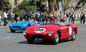 Grand Premio di Bari 2015 5
