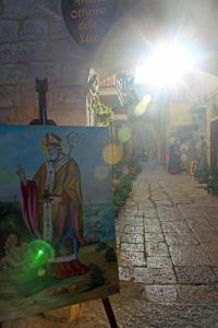 Rund um San Nicola 3
