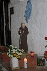 Rund um San Nicola 5