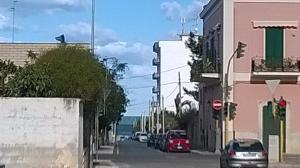 Via Malta