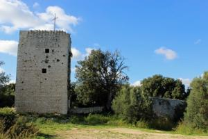 torre-di-castiglione-1