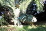 stegosaurus-unter-palmen